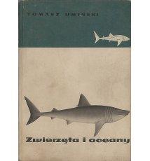 Zwierzęta i oceany