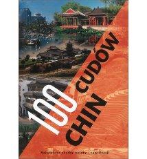 100 cudów Chin