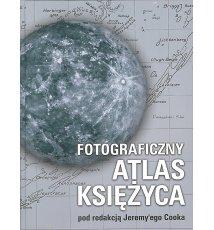 Fotograficzny atlas Księżyca