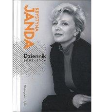Dziennik 2003 - 2004