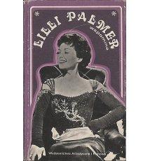 Lilli Palmer wspomina