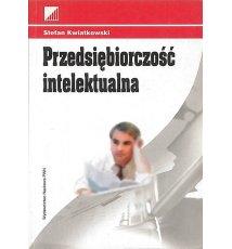 Przedsiębiorczość intelektualna