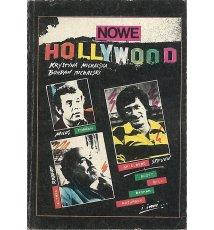 Nowe Hollywood