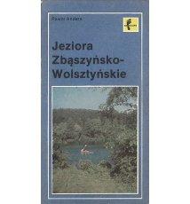 Jeziora Zbąszyńsko-Wolsztyńskie
