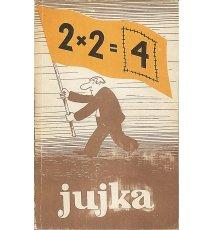 Jujka Zbigniew