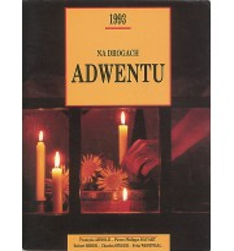 Na drogach Adwentu 1993