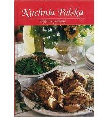 Kuchnia Polska. Wybrane przepisy