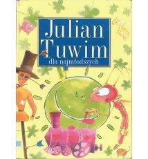 Julian Tuwim dla najmłodszych