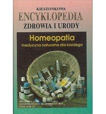 Homeopatia medycyna naturalna dla każdego