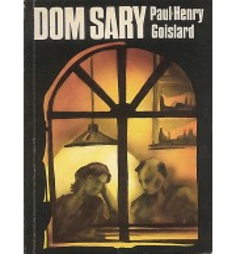 Dom Sary