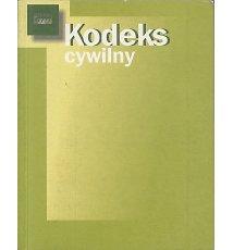 Kodeks cywilny 2002