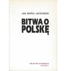 Bitwa o Polskę