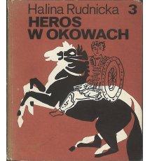 Heros w okowach