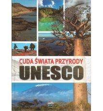 Cuda świata przyrody UNESCO