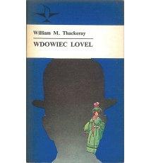 Wdowiec Lovel