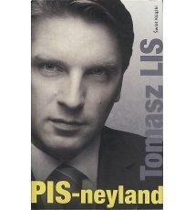 PiS-neyland