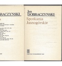 Spotkania Jasnogórskie
