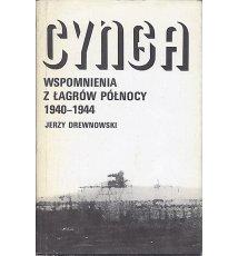 Cynga
