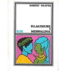 Klaudiusz i Messalina