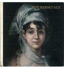 The Hermitage. Western European Painting