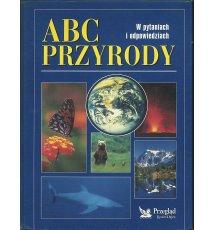 ABC przyrody
