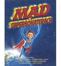 MAD o superbohaterach 2