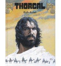Thorgal. 34 - Kah Aniel