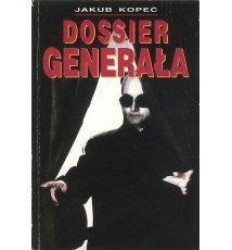 Dossier Generała