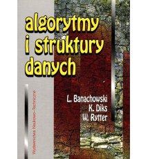 Algorytmy i struktury danych