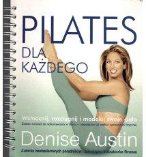 Pilates dla każdego