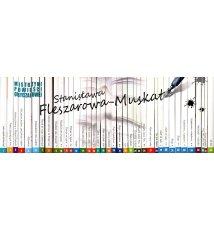 Fleszarowa-Muskat (1-38)