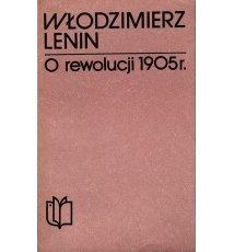 O rewolucji 1905 r.