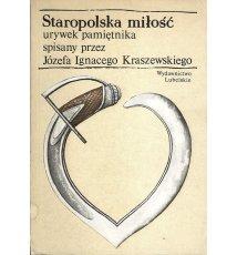 Staropolska miłość