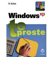 Windows XP - to proste