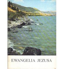 Ewangelia Jezusa