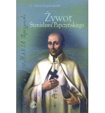 Żywot Stanisława Papczyńskiego