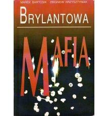 Brylantowa mafia