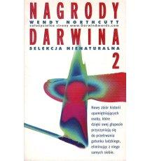 Nagrody Darwina 2. Selekcja nienaturalna