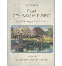 Dla polskich dzieci