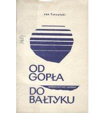 Od Gopła do Bałtyku