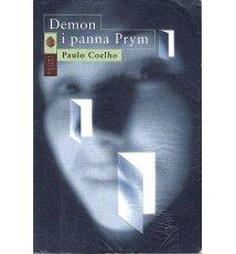 Demon i panna Prym