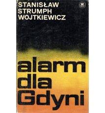 Alarm dla Gdyni
