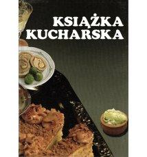 Książka kucharska. Przepisy kulinarne narodów Jugosławii