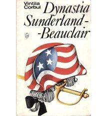 Dynastia Sunderland-Beauclair