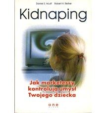 Kidnaping