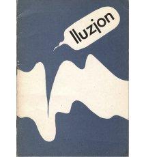 Iluzjon - Kwartalnik Filmoteki Polskiej