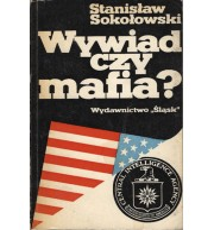 Wywiad czy mafia?