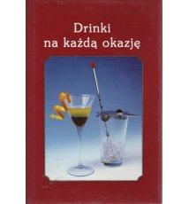 Drinki na każdą okazję