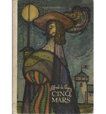 Cinq-Mars