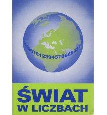 Świat w liczbach, 1995/1996